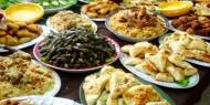 """مطبخ """"مأكولات بحرية"""" مشروع منزلي يعكس مثابرة المرأة الفلسطينية"""