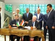 الفصائل تدعو لتغليب المصالحة على عودة العلاقات مع الاحتلال وواشنطن