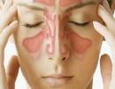 متى يستدعي الصفير أثناء التنفس استشارة الطبيب؟