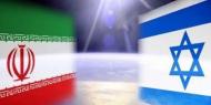 مصدر استخباراتي: إيران توسع اعتداءاتها البحرية ضد إسرائيل