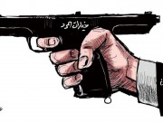 إيران وخيارات الرد