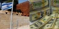 استمرار أزمة أموال المقاصة.. وللشهر الثاني السلطة تقترض من البنوك