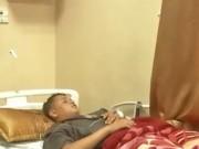 الأمم المتحدة تدعو الاحتلال للتحقيق في إصابة أطفال فلسطينيين