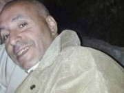 أسير مقدسي يواجه أوضاع صحية صعبة داخل سجون الاحتلال