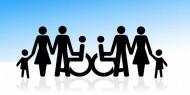 زينة الشبابي... مشروع لدعم الخريجات وذوي الإعاقة