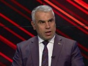 العراق: وفاة نائب ثالث في البرلمان بفيروس كورونا
