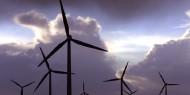 فرنسا تستعد لبناء محطتها الثامنة لتوليد الكهرباء بطاقة الرياح