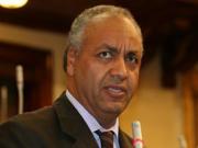 بكري يدعو البرلمانات الدولية لاتخاذ موقف تجاه ممارسات الاحتلال ومستوطنيه