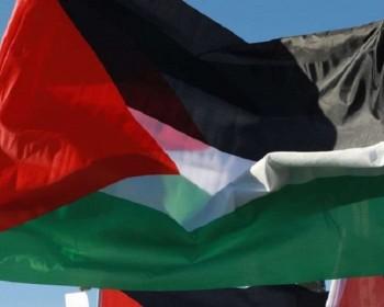 """""""الجنائية"""" تفتح تحقيقا حول جرائم حرب في الأراضي الفلسطينية"""
