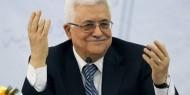الإصلاح والقانون في تجربة عباس