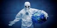 كورونا عالميا: 2 مليون و66 ألف وفاة ونحو 97 مليون إصابة