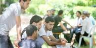 أزمة الرسوم الجامعية في غزة تعود للواجهة من جديد