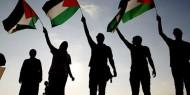 شخصيات وطنية تطلق مبادرة النوايا الحسنة لإنهاء الانقسام
