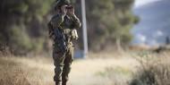 جيش الاحتلال يحذر من هجوم إيراني محتمل على إسرائيل