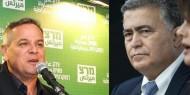 حزب ميترس يقرر خوض الانتخابات بقائمة يهودية عربية مشتركة