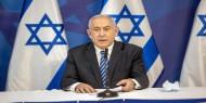 محللون إسرائيليون: نتنياهو بحاجة إلى أصوات العرب لإنقاذه من المحاكمة