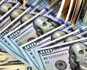 تراجع الدولار بعد تنصيب بايدن رئيسا للولايات المتحدة