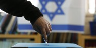 حزبا ييش عتيد والإسرائيليين يعتبران حزب كاحول لافان لا قيمة له