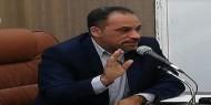 """""""غبار الأرواح"""".. العراقي خالد الشمري يلوذ بالرمزية لتجسيد هموم الواقع العربي"""