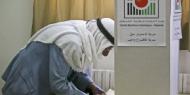 مع اقتراب صدور المرسوم.. رأي المواطنين حول إجراء الانتخابات
