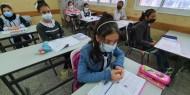 آراء المواطنين في غزة حول عودة طلبة المرحلة الابتدائية إلى المدارس