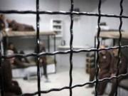 نادي الأسير يحذر من خطورة الوضع الصحي للأسرى المضربين عن الطعام