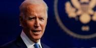 أمريكا تحتفل بتنصيب جو بايدن رئيسا للبلاد