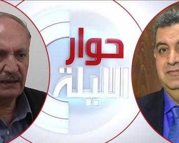 خاص بالفيديو|| سياسيون: الانتخابات مدخل لإنهاء الانقسام.. ووحدة فتح ضرورة وطنية