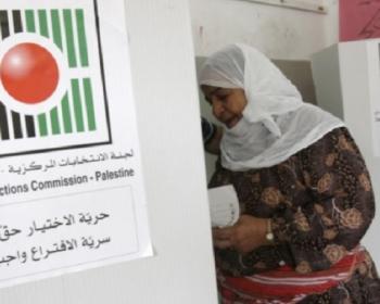 خاص|| بعد مرسوم الانتخابات.. هل أصبح إنهاء الانقسام الفلسطيني ممكنا؟