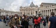 قطاع السياحة يتحدى كورونا بجوازات السفر الرقمية