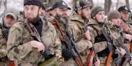 مقتل زعيم داعش برصاص الشرطة في الشيشان