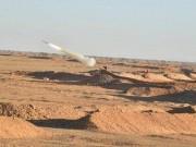 """الجزائر: الجيش يختتم المناورة العسكرية """"الحزم 2021"""""""