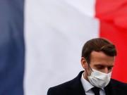 فرنسا تستبعد تقديم اعتذارات عن حرب الجزائر