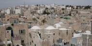 المتحف التفسيري... تحفة معمارية نادرة في مدينة الخليل