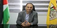 الدريملي: الانتخابات ضرورة فلسطينية ملحة ومسار حقيقي لإنهاء الانقسام