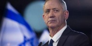 غانتس: سنتصرف بحزم إذا حاولت الفصائل الفلسطينية رفع رؤوسها