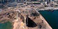 عام على انفجار مرفأ بيروت والتداعيات مستمرة