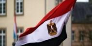 موقف مصري ثابت من القضية الفلسطينية