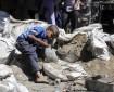 الأمم المتحدة تحذر من وفاة 400 طفل يمني بسبب الجوع