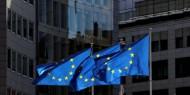 الاتحاد الأوروبي يكشف طريقة عمله في الأراضي الفلسطينية خلال الفترة القادمة