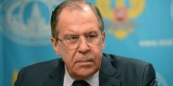الخارجية الروسية: نعارض نقل البنية التحتية العسكرية الأمريكية إلى دول آسيا الوسطى