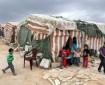 أطفال المخيمات الفلسطينية ضحايا الأزمات في لبنان