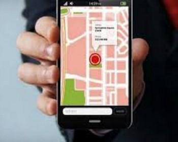 المحكمة الإسرائيلية تحظر التتبع المطلق لهواتف حاملي كورونا