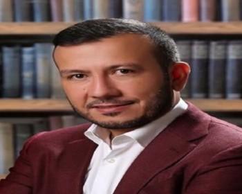 جاد الله: القيادي عبد الحكيم عوض يتعرض لحملة تشويه حاقدة من قبل أجهزة السلطة