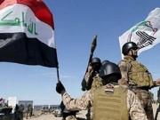 تسجيل صوتي مسرب لقائد في الحشد الشعبي يهدد ضباطا في الجيش العراقي