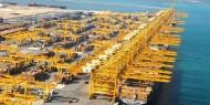 موانئ دبيتشارك بإنشاء ميناء في إندونيسيا