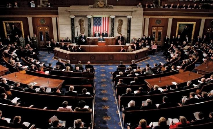 حملة دولية للمطالبة بربط المساعدات الأمريكية لإسرائيل باحترام حقوق فلسطين