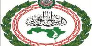 البرلمان العربي يدعو الأطراف الصومالية إلى تجاوز الخلافات واللجوء للحوار