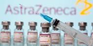 بريطانيا: وقف تطعيم المواطنين دون 40 عاما بلقاح أسترازينيكا