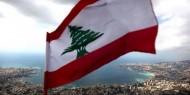 مجلس النواب اللبناني يبدأ جلسة منح الثقة للحكومة